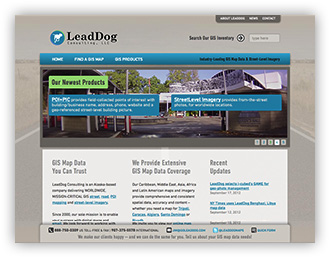 LeadDog Consulting